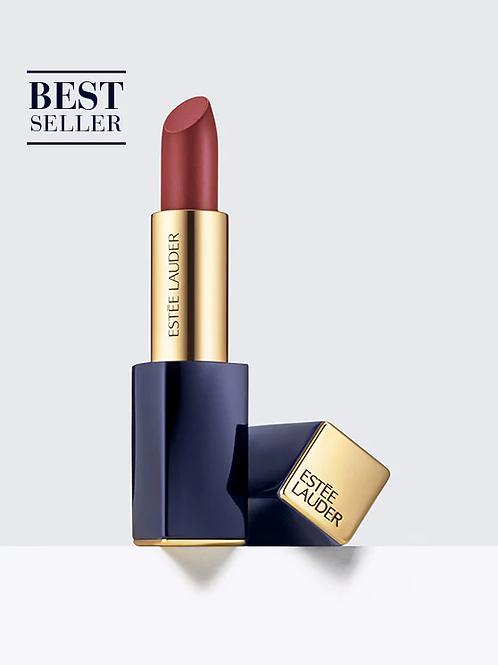 Estee Lauder Pure Colour Envy Lipstick 441 Rose Tea