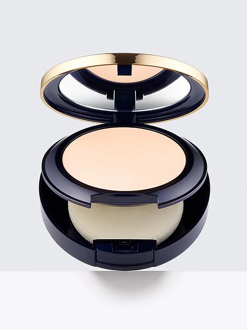 Estee Lauder Double Wear Matte Powder Makeup