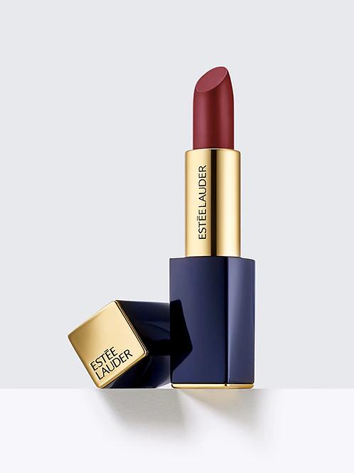 Estee Lauder Pure Colour Envy Lipstick Hi-Lustre131 Hot Kiss