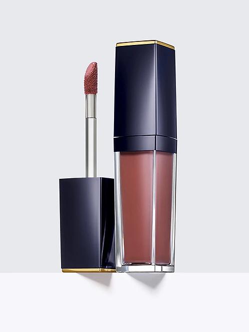 Estee Lauder Pure Colour Envy Paint-On Liquid Lip Matte Smash Up