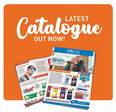 Jul-Aug_Catalogue_button.webp