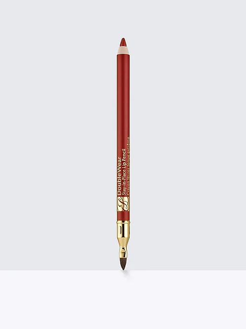 Estee Lauder Double Wear Stay-In-Place Lip Pencil Brick