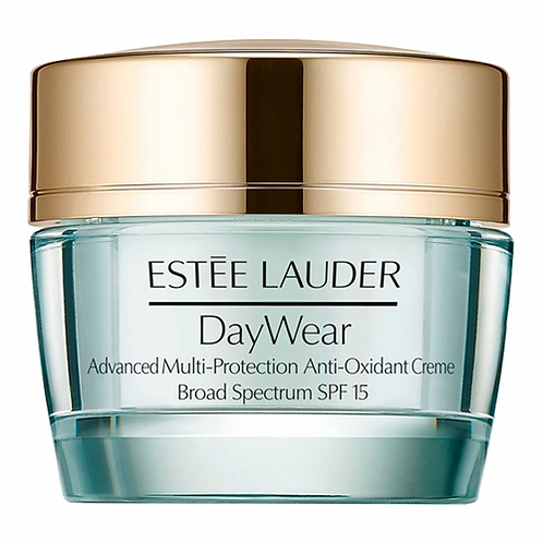 Estee Lauder DayWear Advanced Multi-Protection Anti-Oxidant Creme