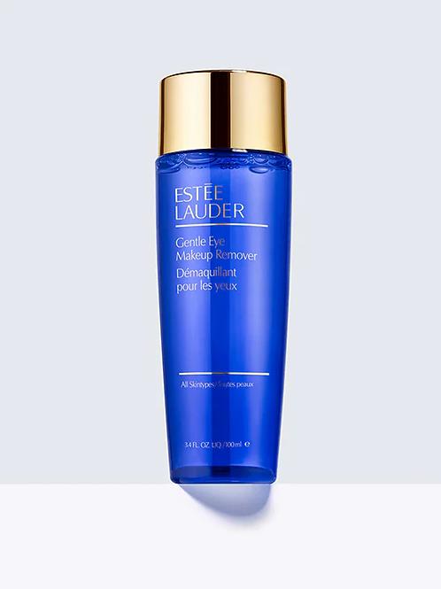 Estee Lauder Gentle Makeup Remover