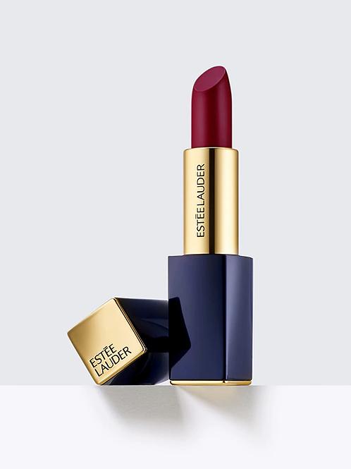 Estee Lauder Pure Colour Envy Lipstick Hi-Lustre432 Plum Bite