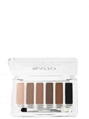 Natio Mineral Eyeshadow