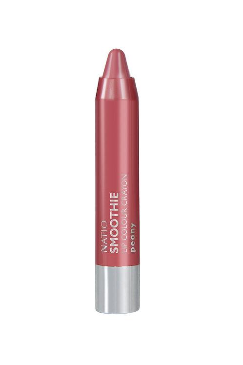 Natio Smoothie Lip Colour Crayon