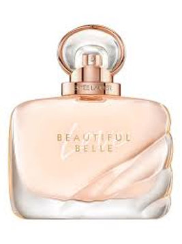 Estee Lauder Beautiful Belle Love Eau De Parfum Spray