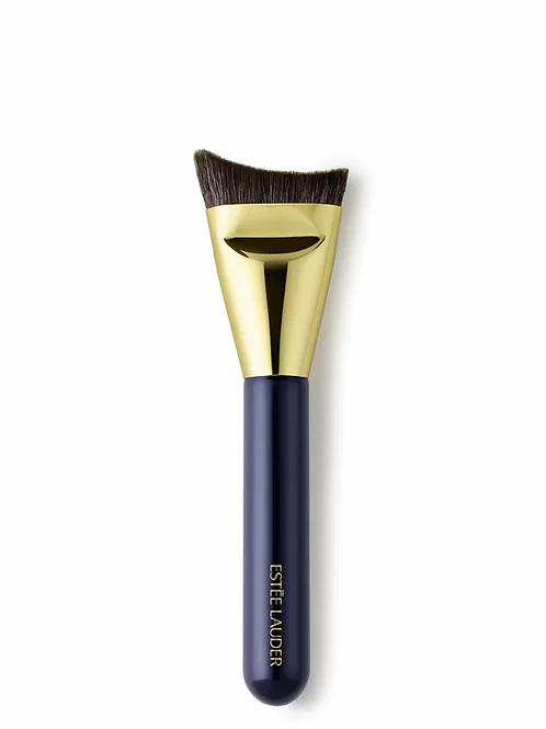 EsteeLauder Sculpting Foundation Brush
