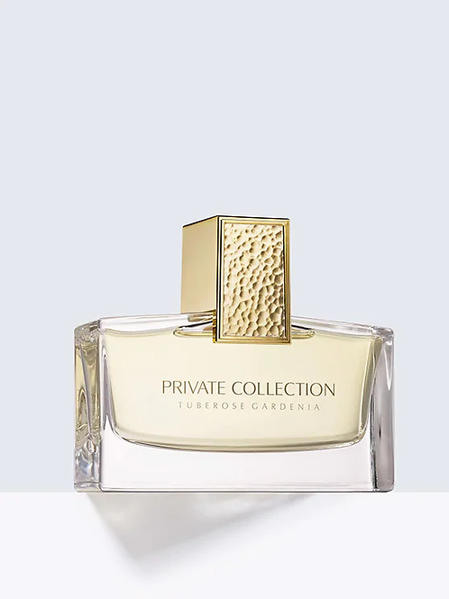 Estee Lauder Private Collection Tuberose Gardenia Eau de Parfum