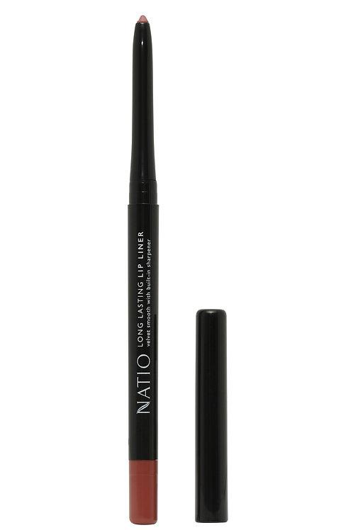 Natio Long Lasting Lip Liner