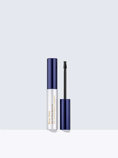 Estee Lauder Volumizing Brow Gel