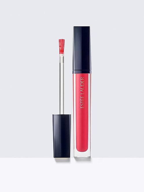 Estee Lauder Pure Colour Envy Kissable Lip Shine 106 Tempt and Tease