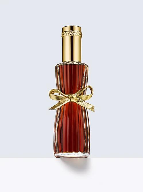 Estee Lauder Youth-Dew Eau de Parfum Spray