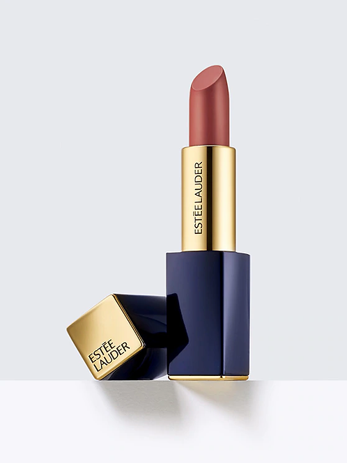Estee Lauder Pure Colour Envy Lipstick Hi-Lustre111 Tiger Eye