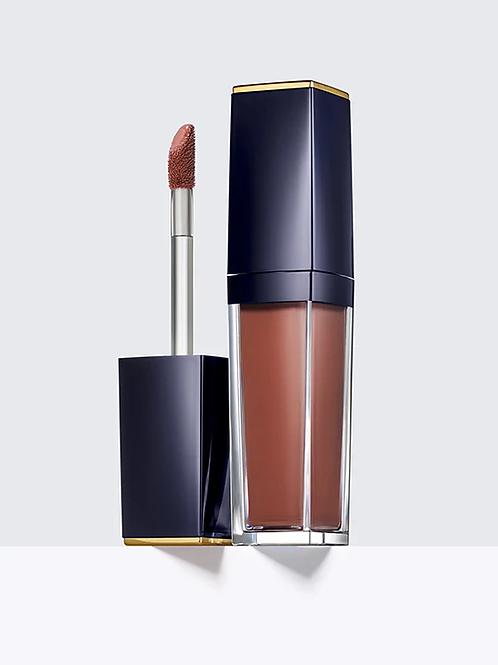 Estee Lauder Pure Colour Envy Paint-On Liquid Lip Matte Bittersweet