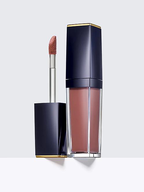 Pure Colour Envy Paint-On Liquid Lip Matte Naked Ambiiton