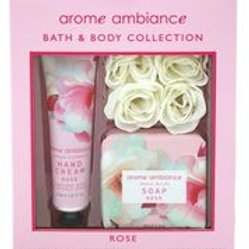 Arome Ambiance Gift Packs