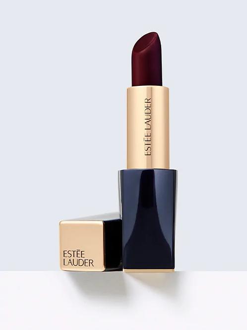 Estee Lauder Pure Colour Envy Lipstick Matte554 Deep Secret