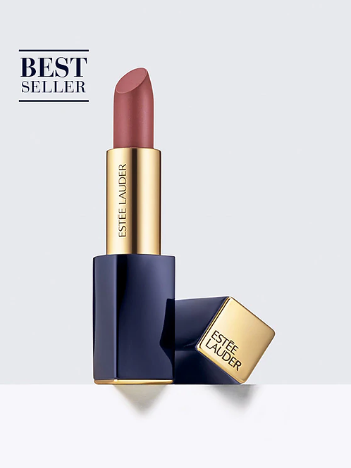 Estee Lauder Pure Colour Envy Lipstick 411 Pinkberry