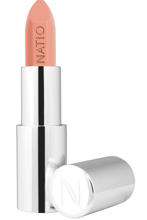 Natio Naturally Nude Lip Colour
