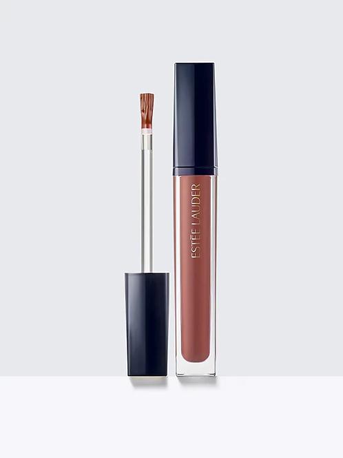 Estee Lauder Pure Colour Envy Kissable Lip Shine 101 Bronze Idol