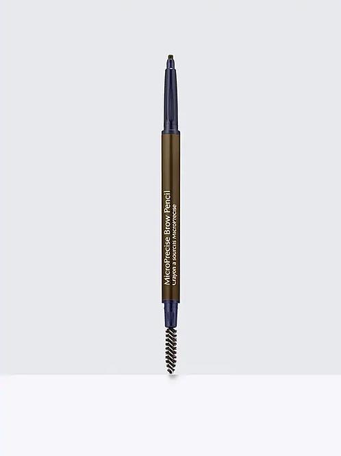 Estee Lauder MicroPrecise Brow Pencil