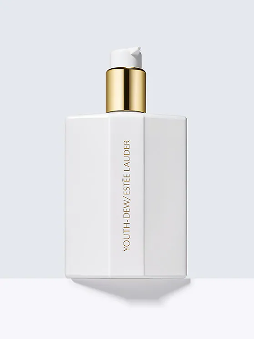 Estee Lauder Youth-Dew Body Satinee