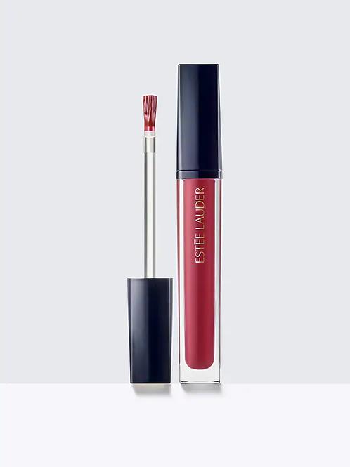 Estee Lauder Pure Colour Envy Kissable Lip Shine Rebellious Rose