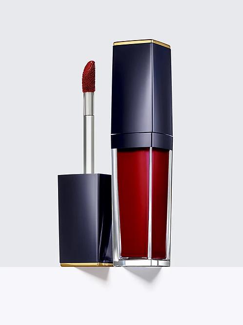 Estee Lauder Pure Colour Envy Paint-On Liquid Lip Matte Quiet Riot