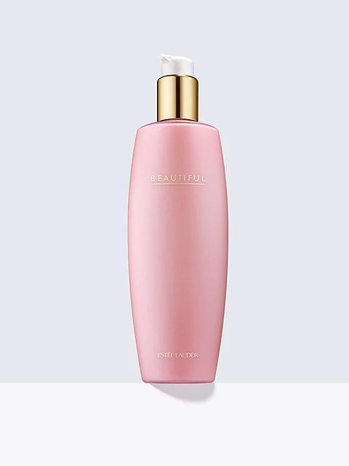 Estee Lauder Beautiful Perfumed Body Lotion