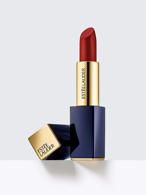 Estee Lauder Pure Colour Envy Lipstick 140 Emotional