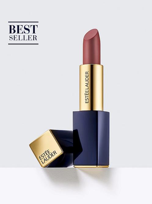 Estee Lauder Pure Colour Envy Lipstick 440 Irresistable