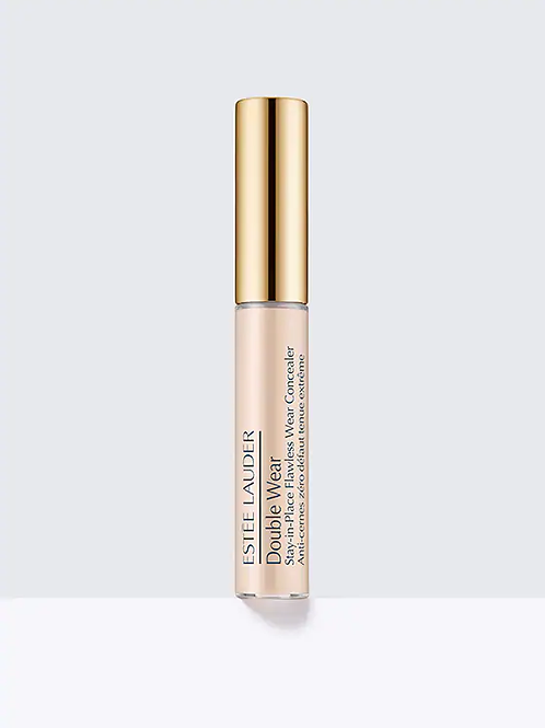 Estee Lauder Double Wear Flawless Wear Concealer