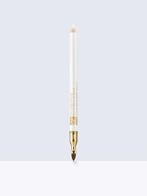 Estee Lauder Double Wear Stay-In-Place Lip Pencil Clear