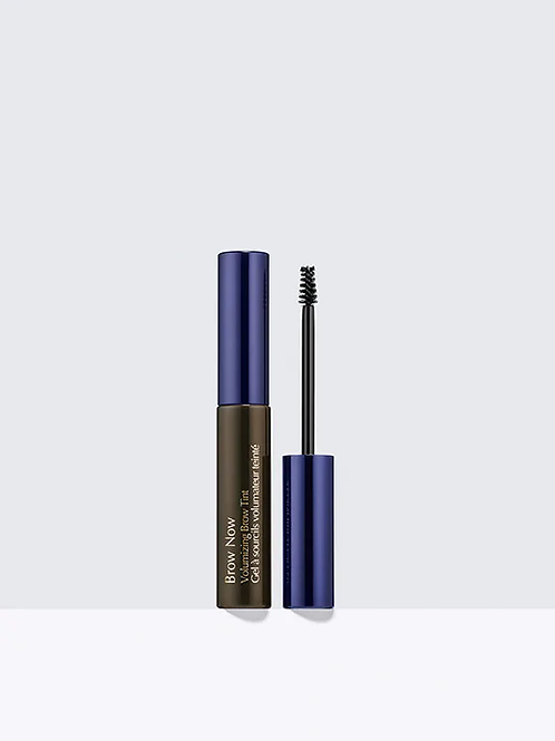 Estee Lauder Volumizing Brow Tint Dark Brunette