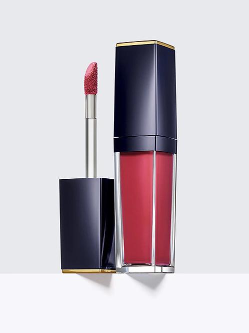 Estee Lauder Pure Colour Envy Paint-On Liquid Lipcolour Rebellious Rose
