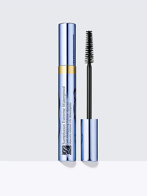 Estee Lauder Sumptuous Extreme Waterproof Lash Multiplying Volume Mascara
