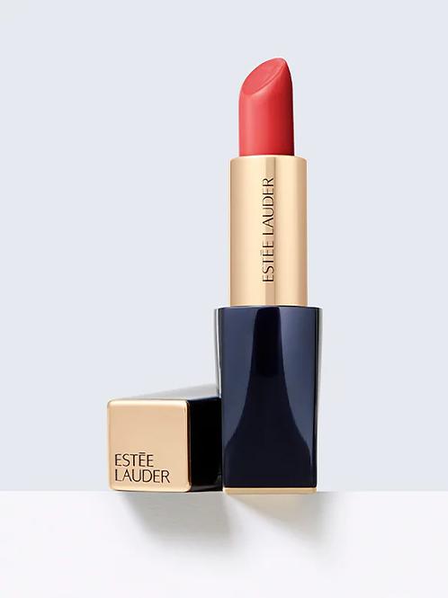 Estee Lauder Pure Colour Envy Lipstick 542 Poetic