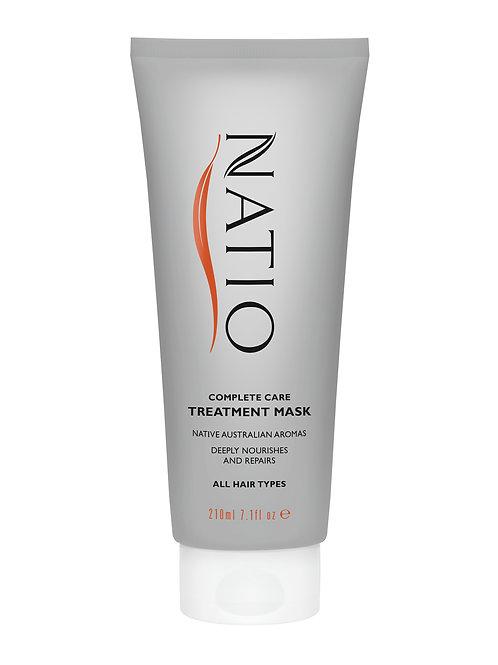 Natio Complete Care Treatment Mask
