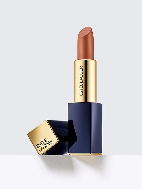 Estee Lauder Pure Colour Envy Lipstick 160 Discreet