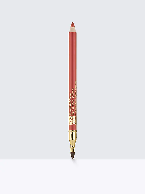 Estee Lauder Double Wear Stay-In-Place Lip Pencil Rose
