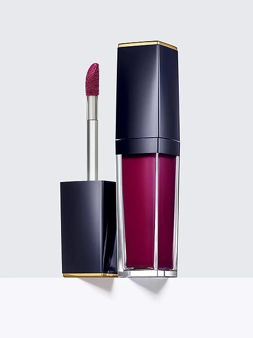 Estee Lauder Pure Colour Envy Paint-On Liquid Lip Matte Orchid Flare
