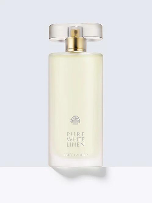 Estee Lauder Pure White Linen Eau de Parfum