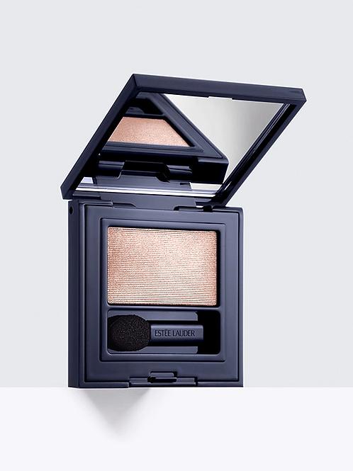 Estee Lauder Pure Colour Envy Defining Single Eyeshadow