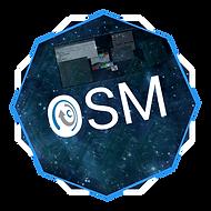 OSM_LOGO.png