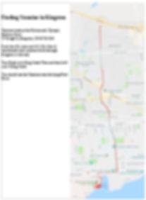 MapPage Kingston.JPG
