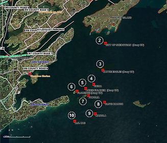 Picton Wreck Map2.JPG