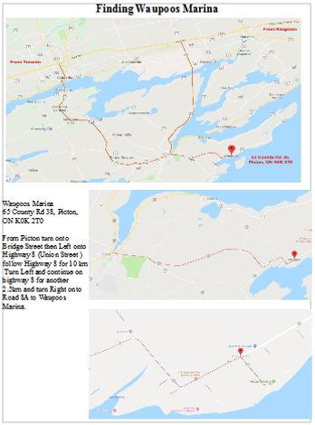 MapPage Waupoos.JPG