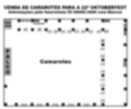 Tabela_de_Divulgação_2019_(Projeto)_-_Ca
